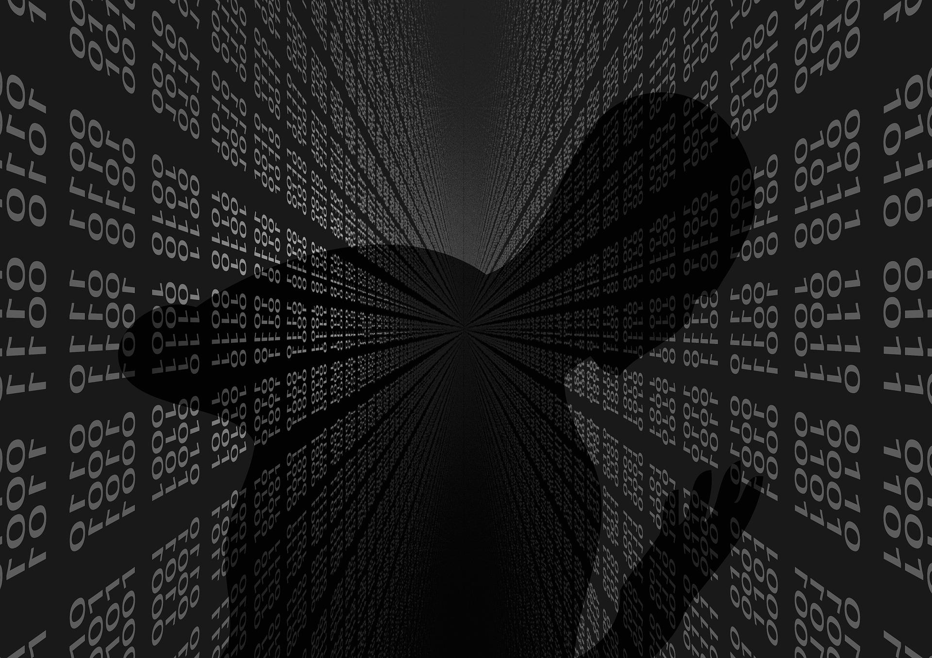 binary-797270_1920